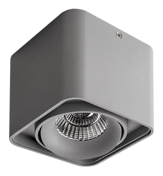 Потолочный светильник Lightstar Monocco 52319