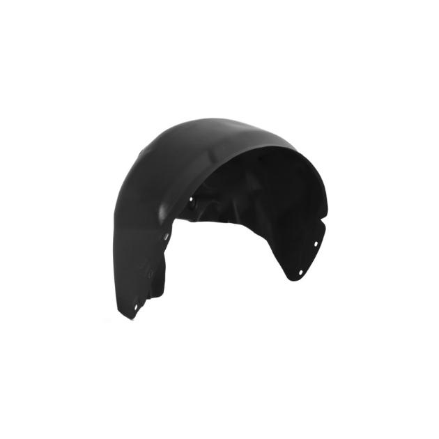 Подкрылок TOTEM LIFAN X70, 2017, кроссовер задний