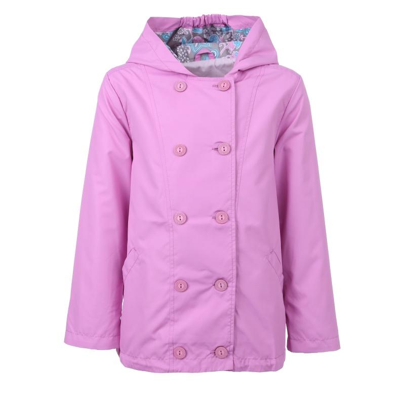 Куртка Bembi Малиновый р.98 33153023338,300, кт153