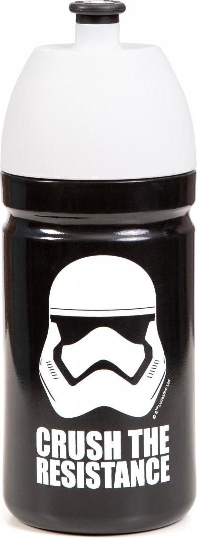 Бутылка спортивная IronTrue Star Wars SW709