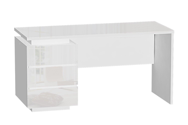Письменный стол Hoff Кварт 771.06.11