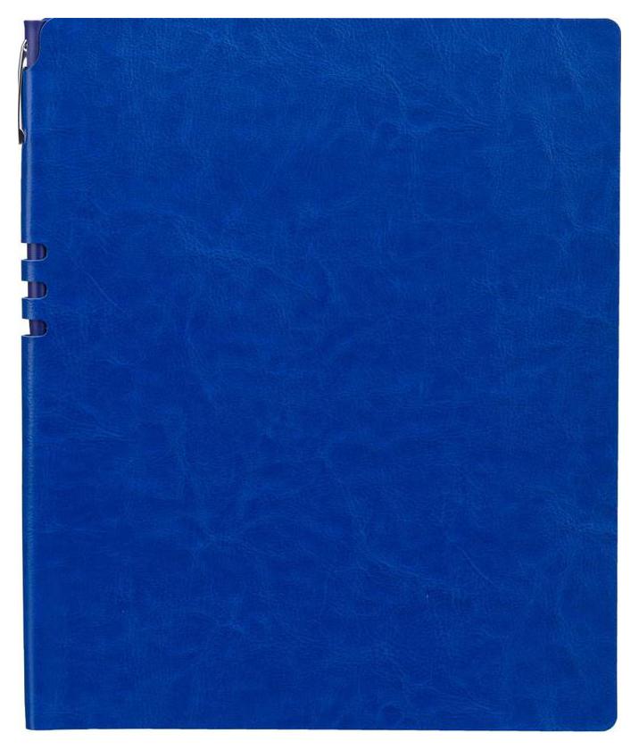 Блокнот Attache Light Book 1001818 фото