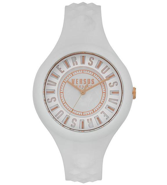 Наручные часы кварцевые женские Versus VSPOQ4219
