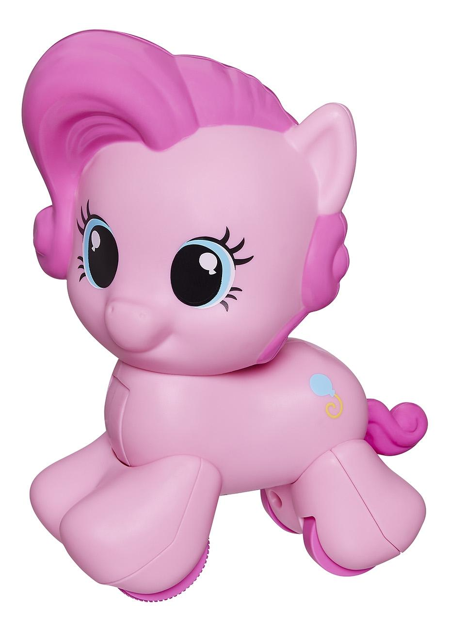 Фигурка My little Pony Моя первая Пони
