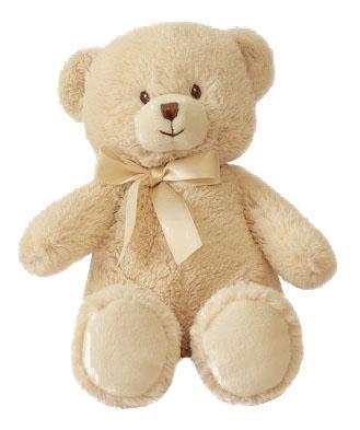 Купить Мягкая игрушка Gulliver Мишутка Боб, 20 см, Мягкие игрушки животные