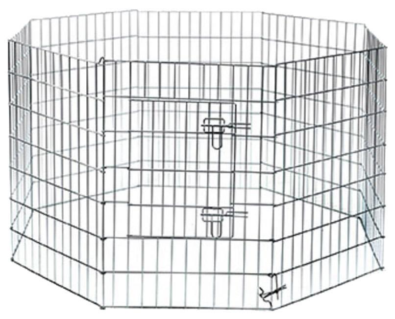 Клетка для собак Beeztees 91x60