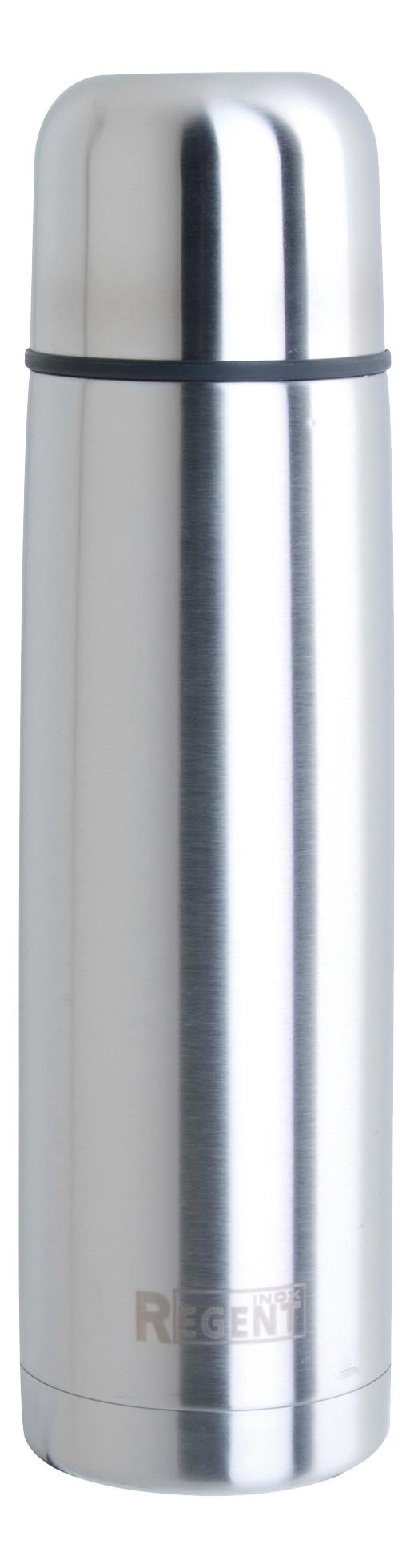 REGENT INOX BULLET 93-TE-B-1-500