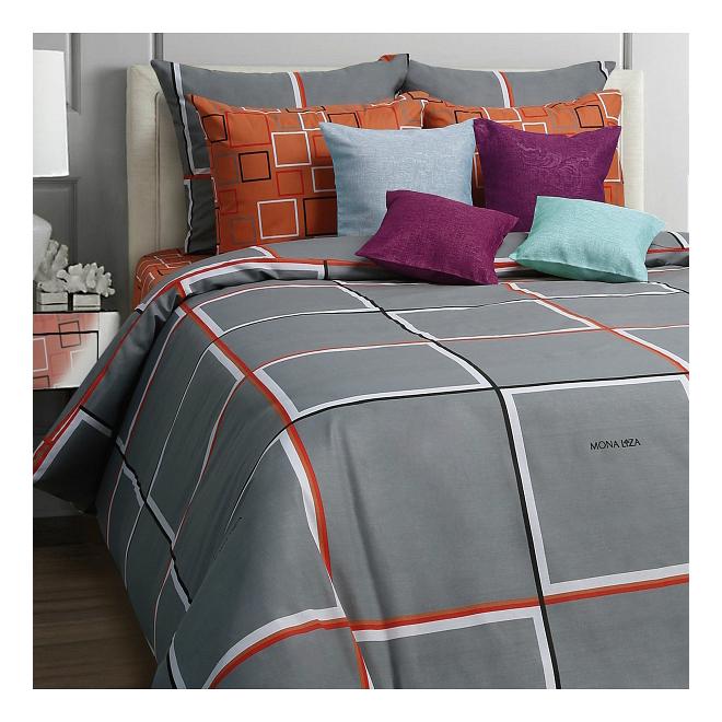 Комплект постельного белья MONA LIZA mona liza classic полутораспальный фото