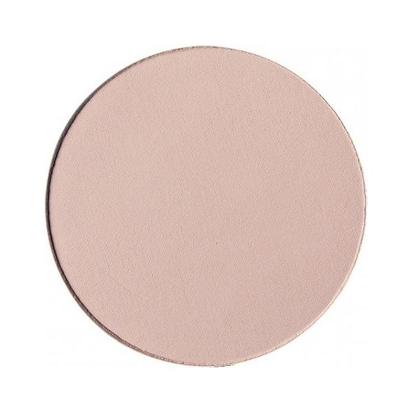 Пудра ARTDECO High Definition Compact Powder 08 Natural Peach фото