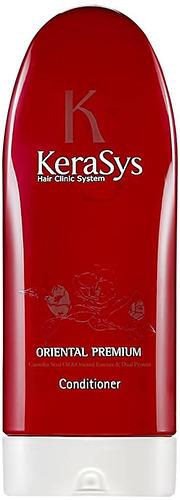 Кондиционер для волос KeraSys Oriental Premium 200 мл