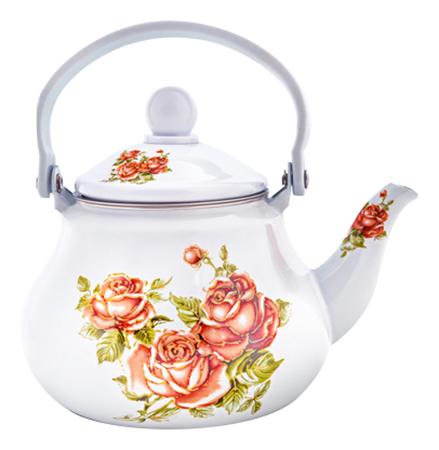 Заварочный чайник Mayer&Boch