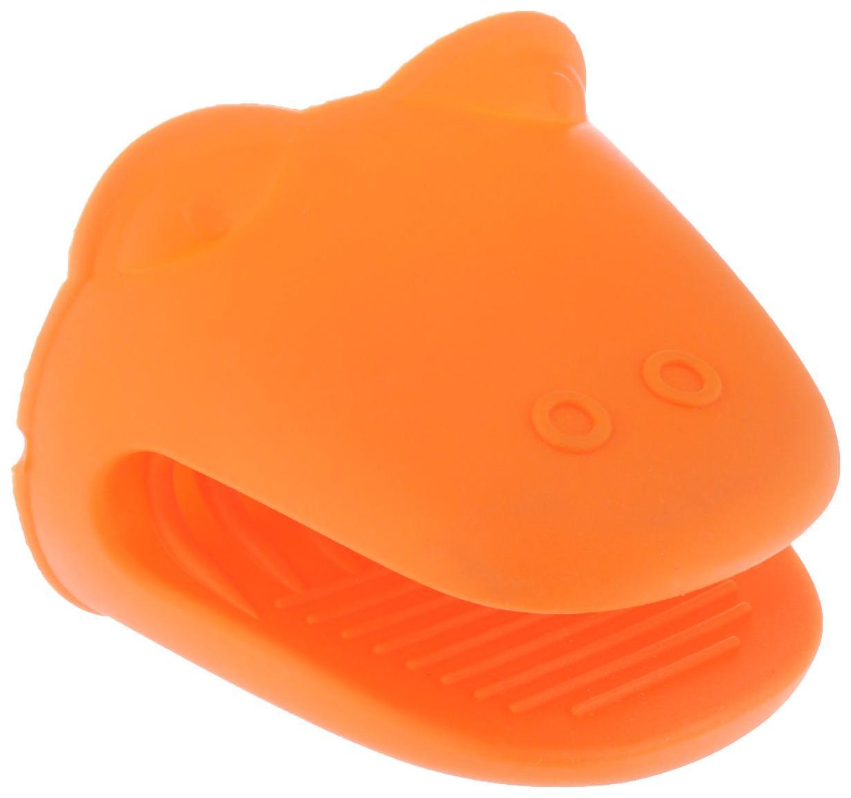 Прихватка Mayer&Boch 300324 Оранжевый