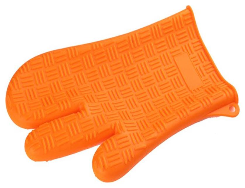 Прихватка TalleR TR-6106 Оранжевый