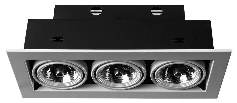 ARTE LAMP A5930PL-3WH