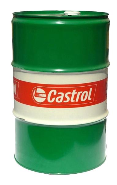 Моторное масло Castrol Edge Professional OE 5W-30 60л