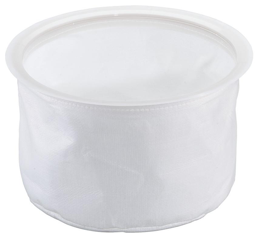 Фильтр для пылесоса Metabo 631967000