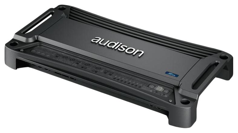 Усилитель 1 канальный Audison SR SR 1DK