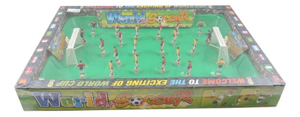 Купить Настольная игра world cup soccer Ф78546 Gratwest, Настольный футбол для детей