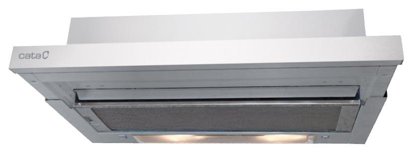 Встраиваемая вытяжка CATA TF-5060 EX