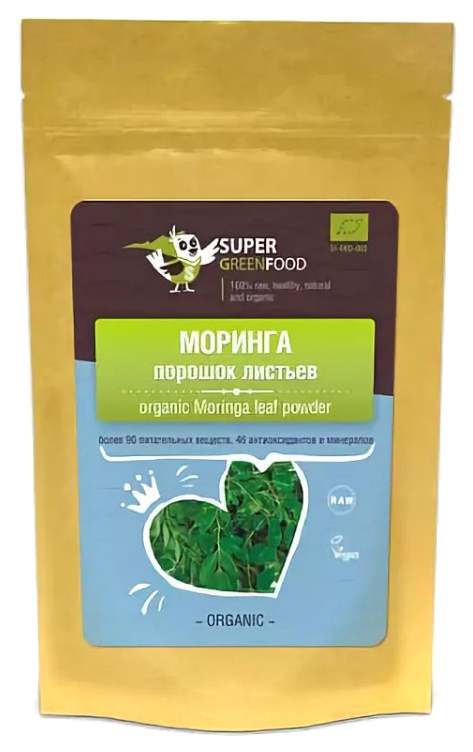 шелуха семян подорожника для похудения отзывы
