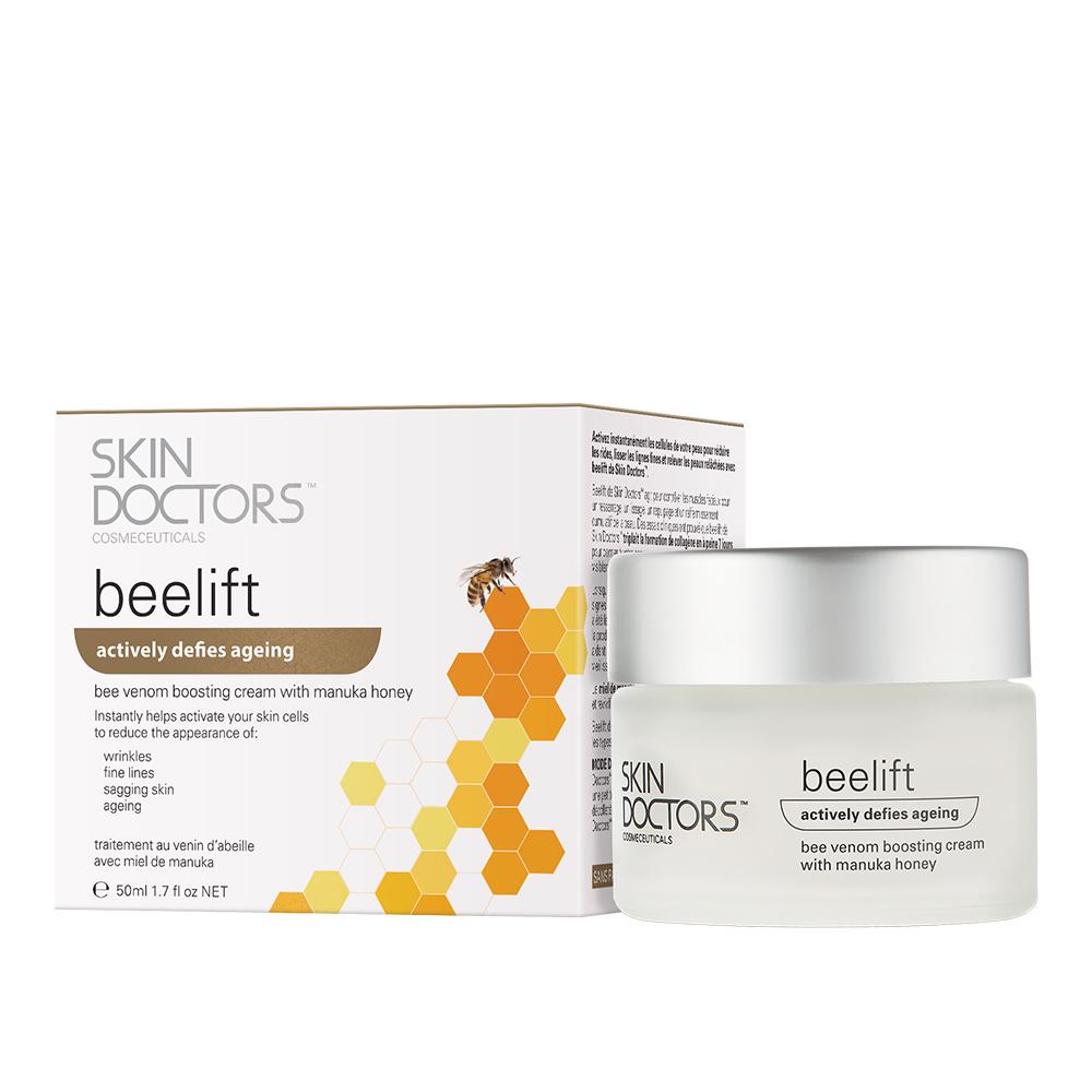 Купить Крем для лица Skin Doctors Beelift 50 мл