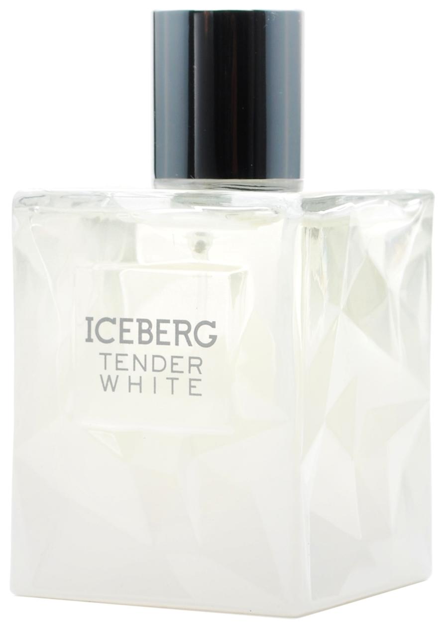 Туалетная вода Iceberg Tender White 100 мл