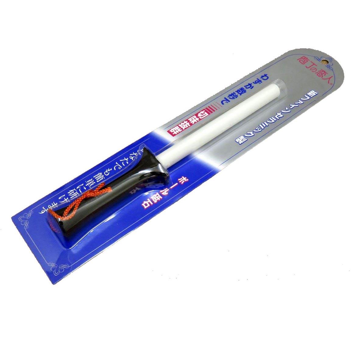 Точильный камень для ножей TSmadam TS6791 керамический