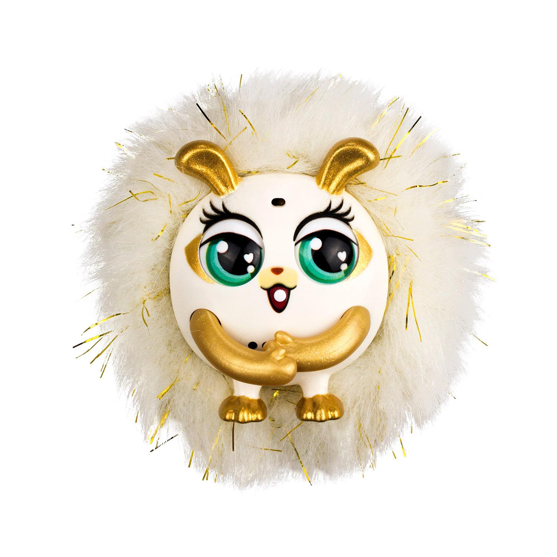 Интерактивная игрушка Tiny Furries Tiny Furry Truffle