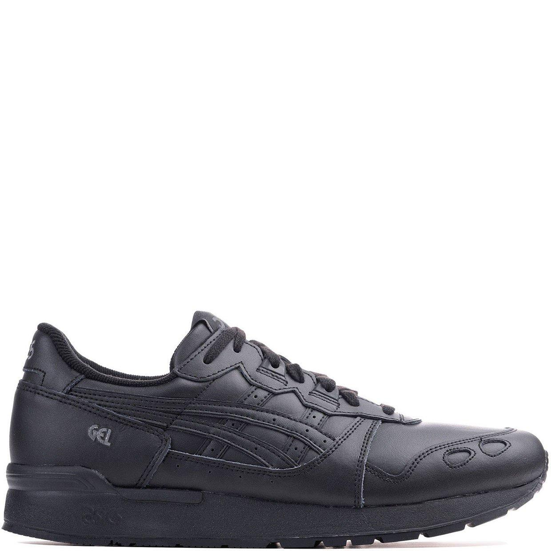 Кроссовки Asics Gel-Lyte, black, 38 RU фото