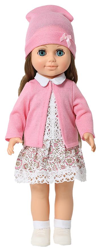 Кукла Анна 22 со звуковым устройством В3058/о (НП3058/о) Весна