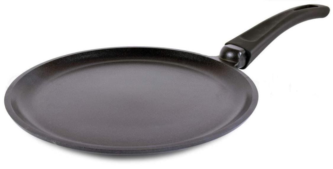Блинная сковорода БИОЛ 22 см