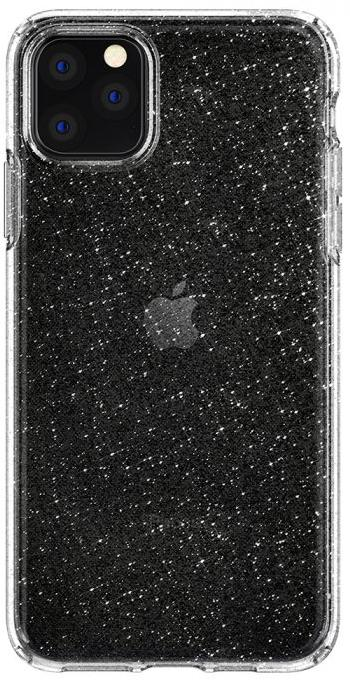 Чехол Spigen Liquid Crystal Glitter 077CS27229 для iPhone 11 Pro