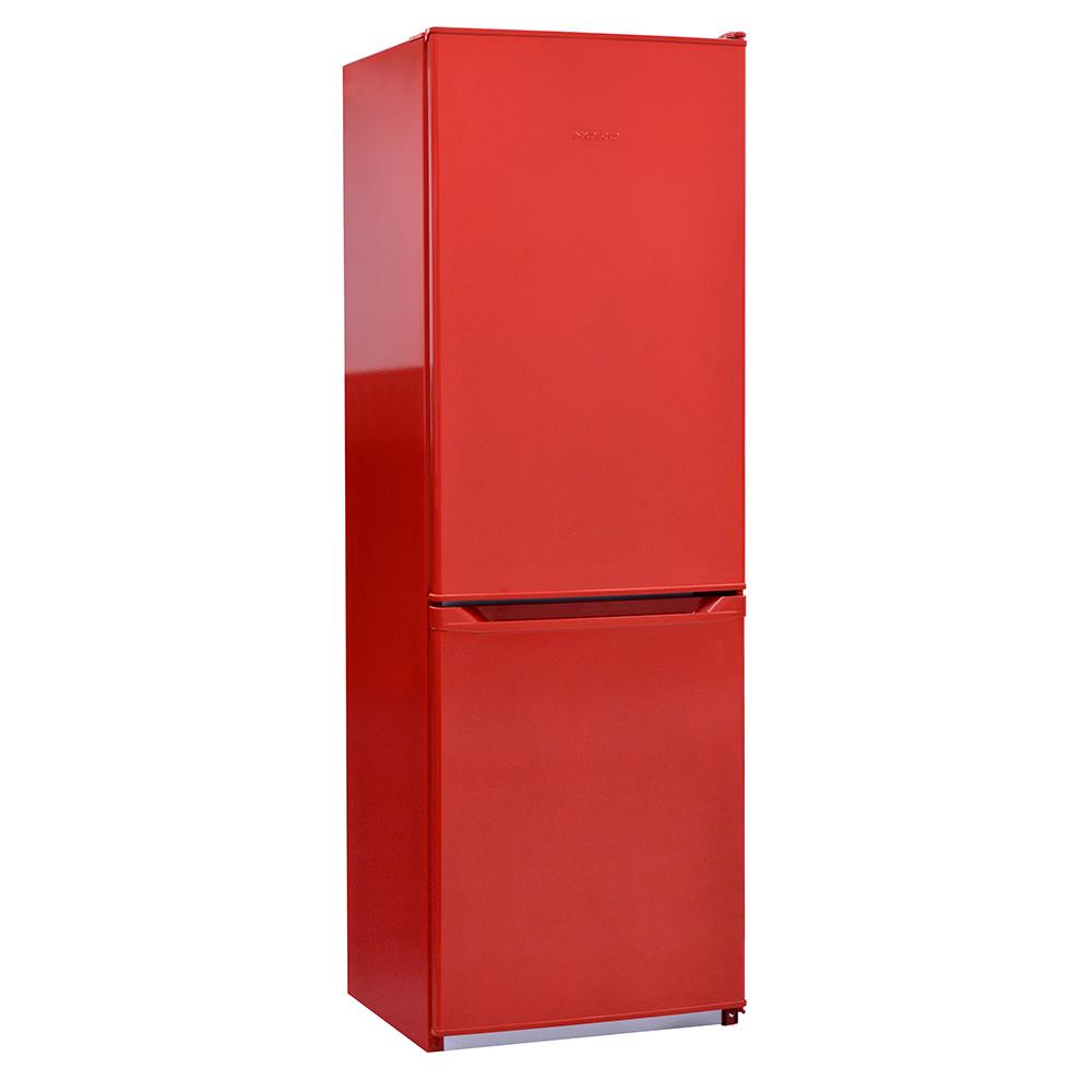 Холодильник Nord Frost NRB 139 832