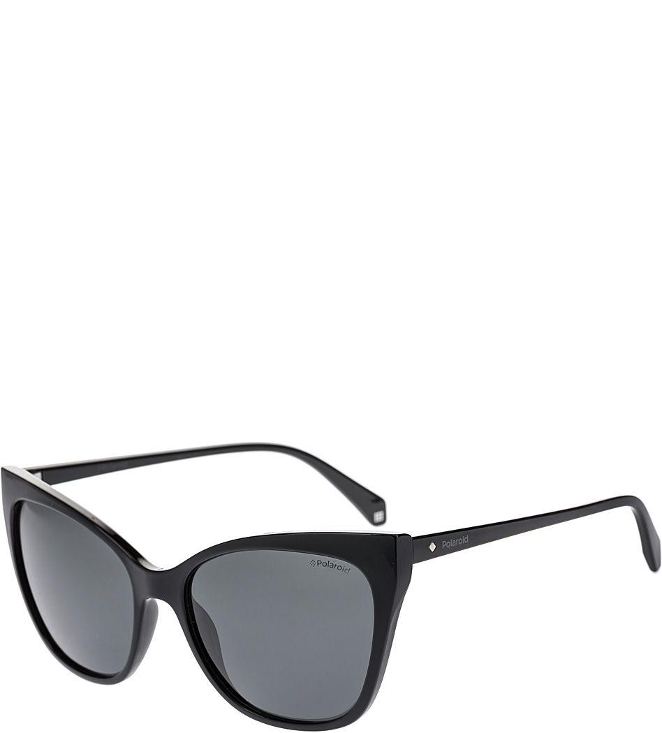 Солнцезащитные очки женские Polaroid PLD 4060/S 807