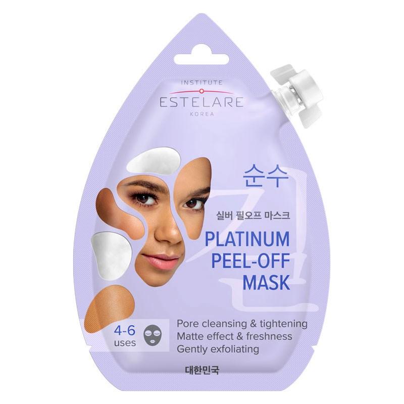 Омолаживающая маска Platinum Mask в Тобольске