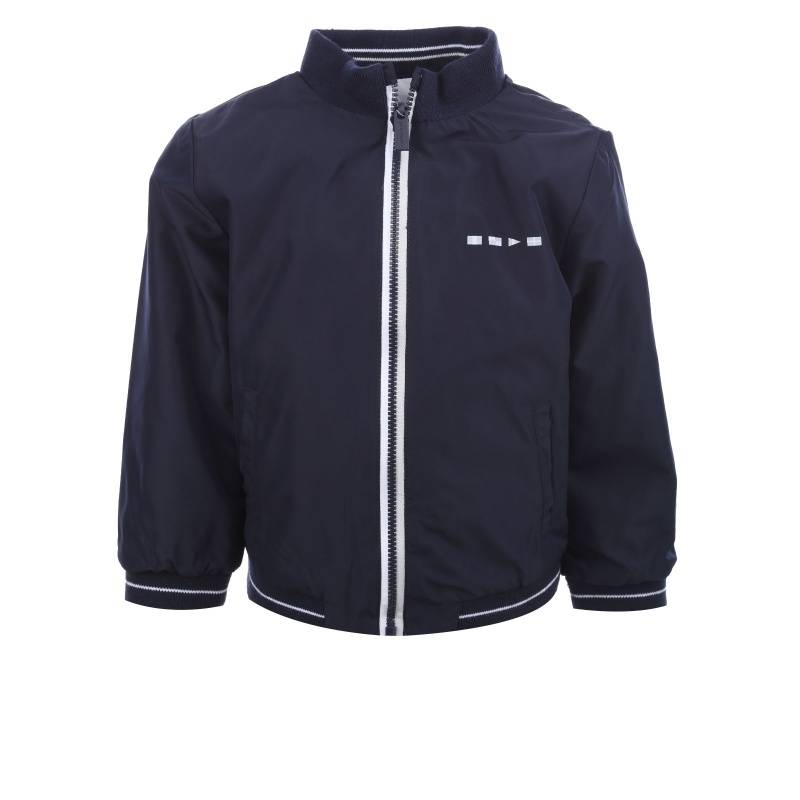 Купить 1.437/27, Куртка MAYORAL, цв. темно-синий, 86 р-р, Куртки для мальчиков