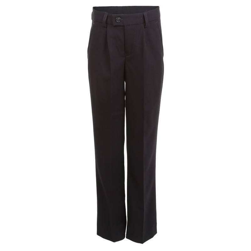 Купить ШФ-480, Брюки SkyLake, цв. темно-синий, 146 р-р, Детские брюки и шорты