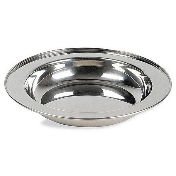 Тарелка туристическая Tatonka Soup Plate 4032-000