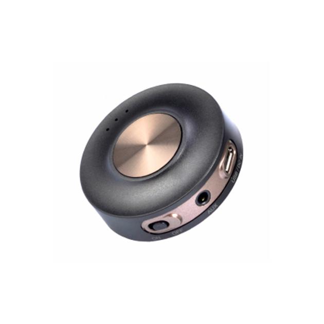 Bluetooth адаптер Avantree Priva III