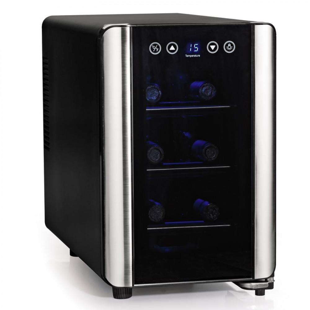 Винный шкаф Cold Vine C6 TBSF1