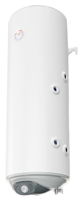 Настенный комбинированный бойлер Parpol с теплообменником