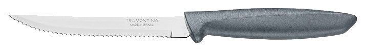 Нож кухонный Tramontina 23410/465 13 см