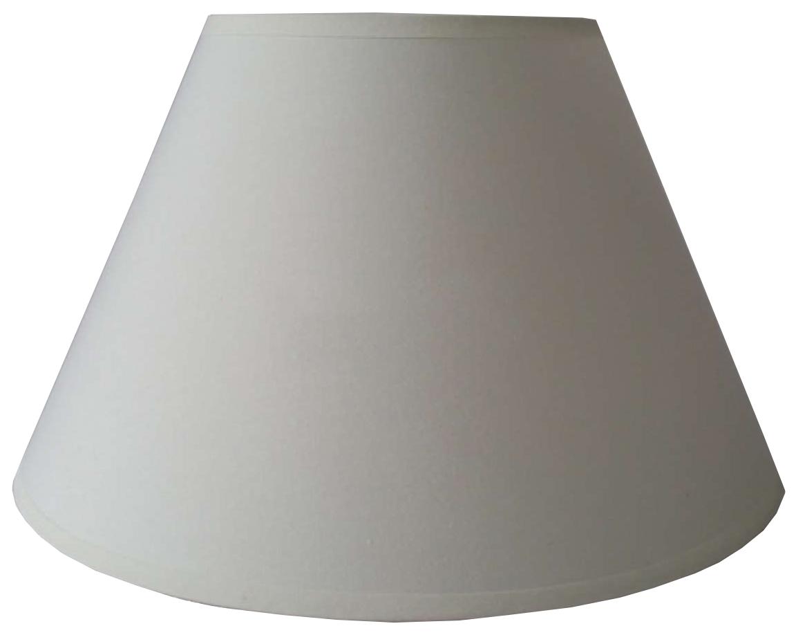 LSH3003 Абажур для настольного светильника 190*160*330