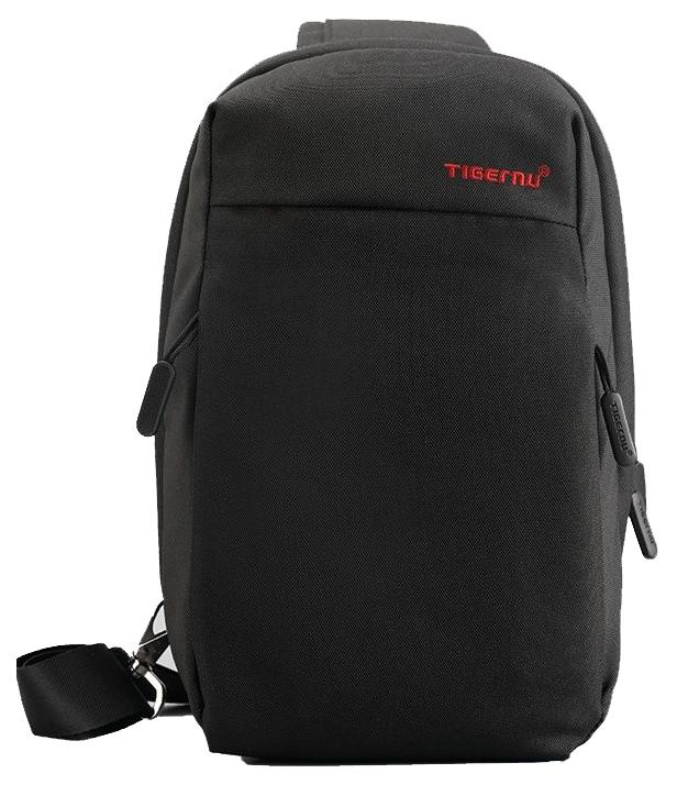 Рюкзак Tigernu T-S8038 черный