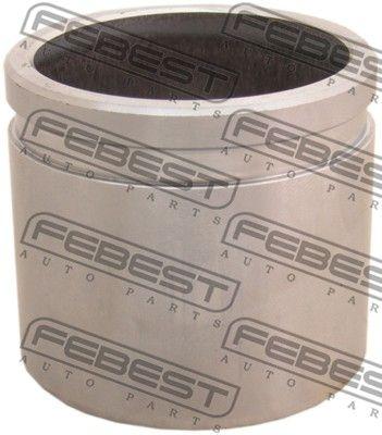 Поршень тормозного суппорта FEBEST 0276 N15F