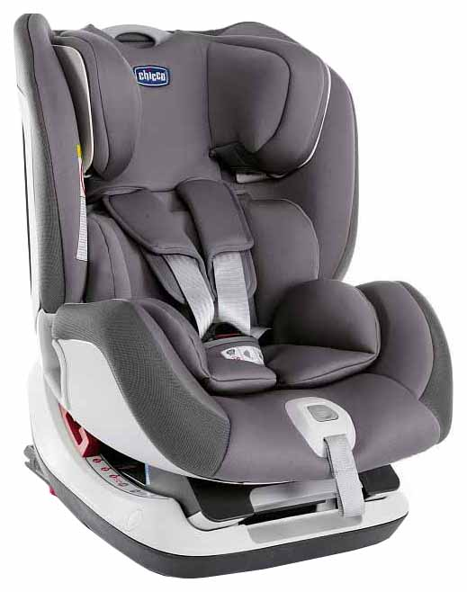 CHICCO SEAT UP 012 PEARL