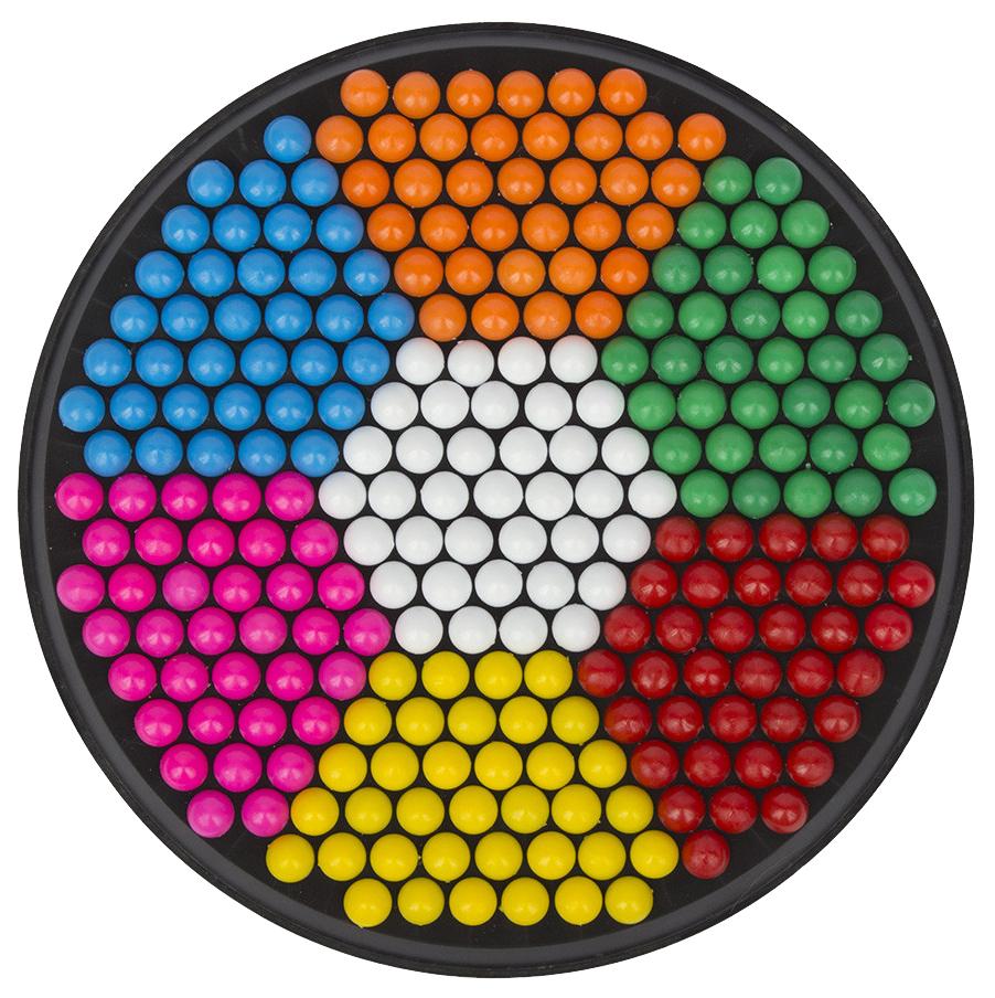 Специальная картинка для компьютерной игры мозаика
