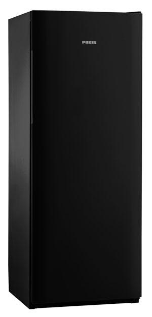 Морозильная камера POZIS FV NF 117 Black