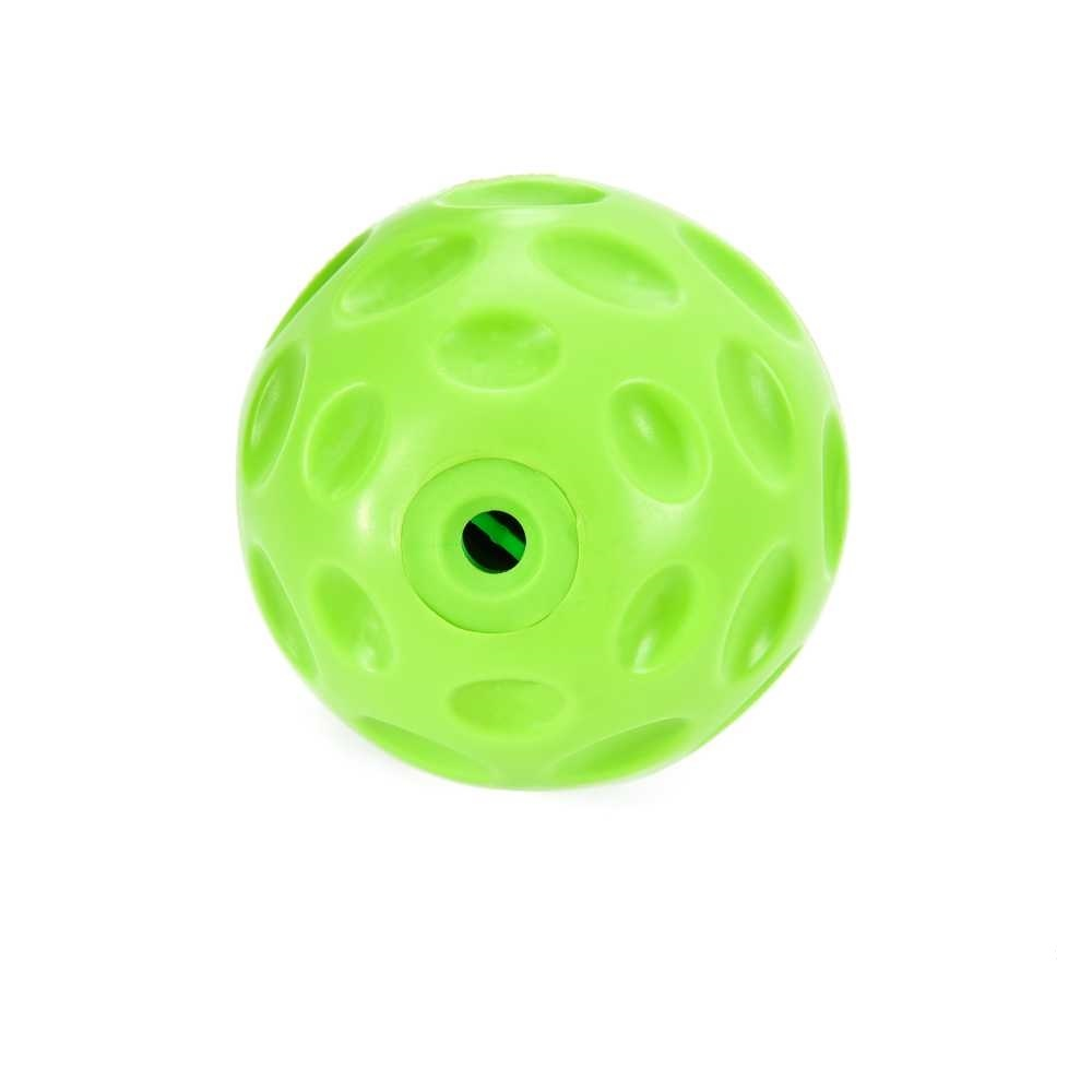 Игрушка для собак HomePet Мяч со звуком