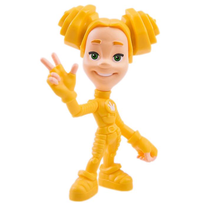 Купить Коллекционная игрушка Prosto Toys Фиксики Шпуля, Игровые наборы